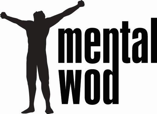 Mental WOD