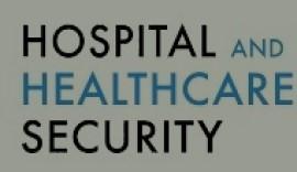 Healthcare Security - Copy (3)